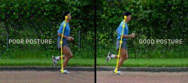 Resultado de imagen para danny dreyer chi running