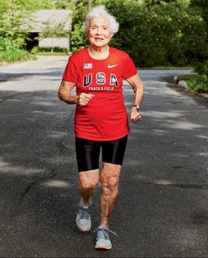 julia-hawkins-senior-runner_main-by-daymon-gardner-for-rw.jpg